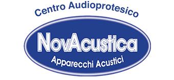 Novacustica