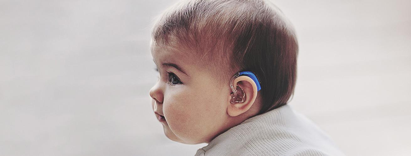 novacustica-apparecchi-acustici-bambini