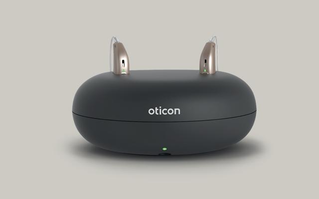 novacustica-novità-udito-apparecchio-ricaricabile